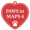 PAWS in MAPS 4